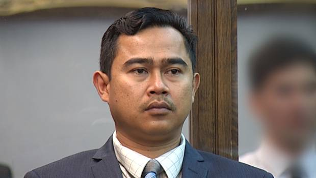 Muhammad rizalman bin ismail wife sexual dysfunction