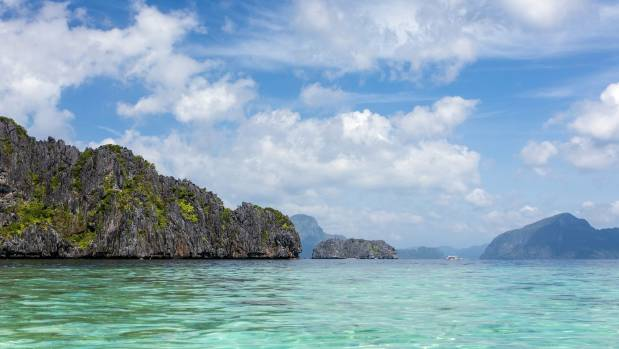 Often unrecognised and underestimated, the 7000 islands in the Philippines are prime for exploring.