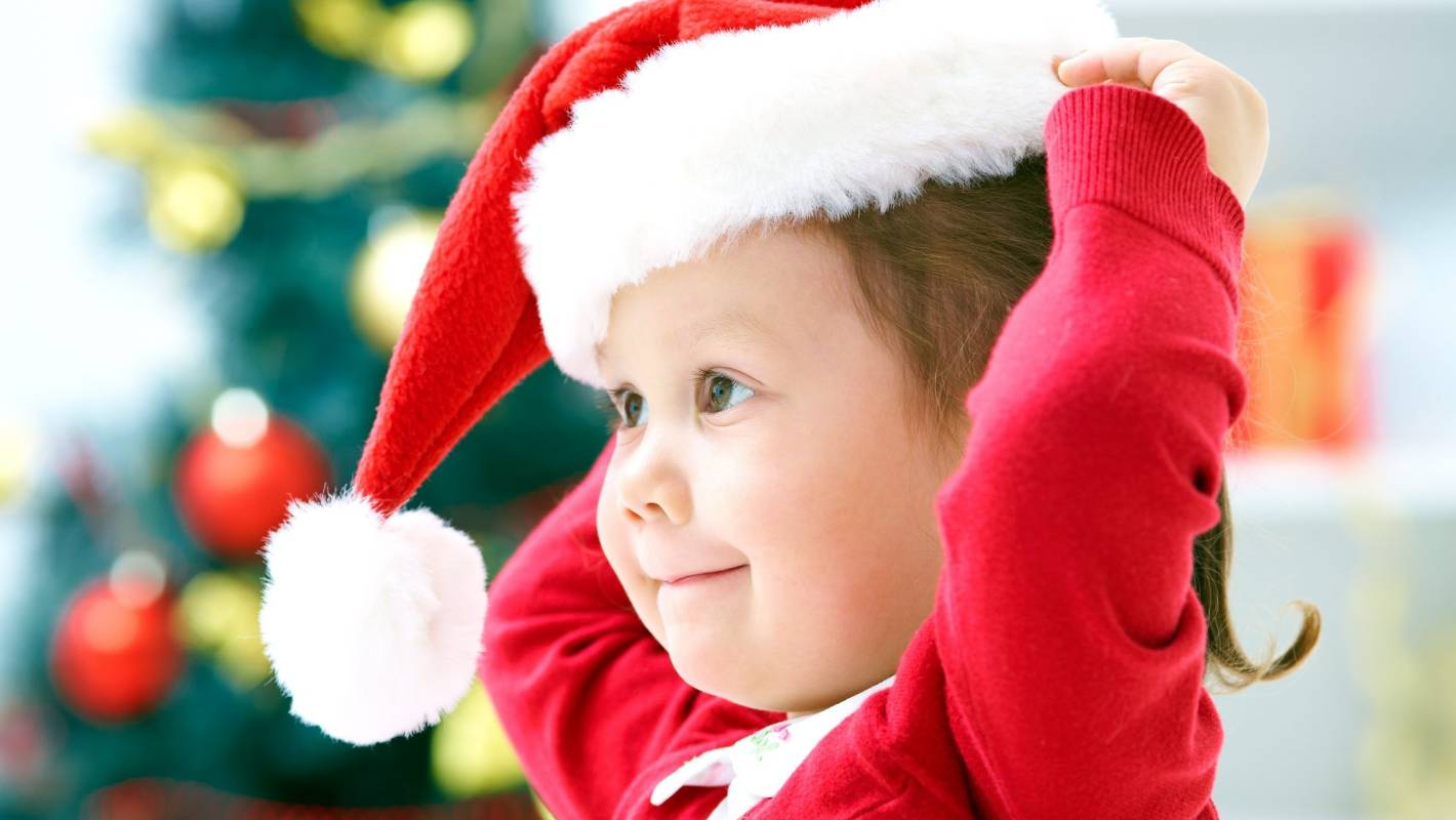 9 useful Christmas gift ideas for kids that will save you ...