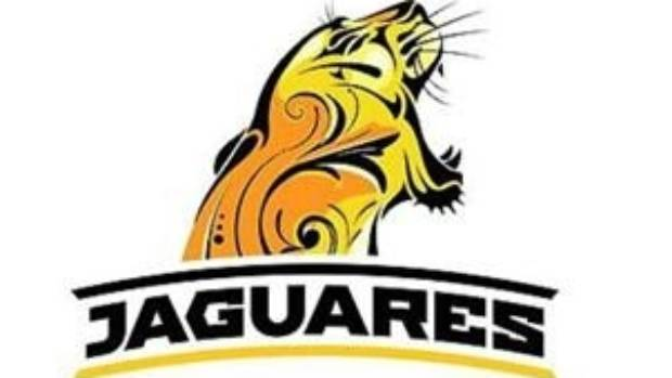 Image result for jaguares logo