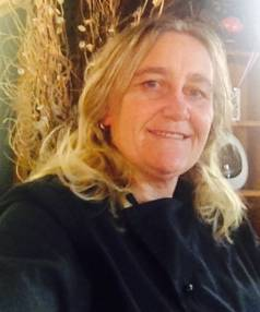Jolene Curtis was one of hundreds of victims of a bank card skimming scam, involving Kiwibank ATMs in Paraparaumu.