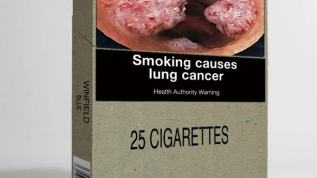 A Philip Morris challenge to Australia's plain packaging laws for tobacco has been thrown out.