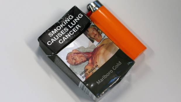 tobacco laws in australia The law and vaping legally in australia  in other states where a product closely resembles a tobacco product but is not a tobacco and is using advertising that.