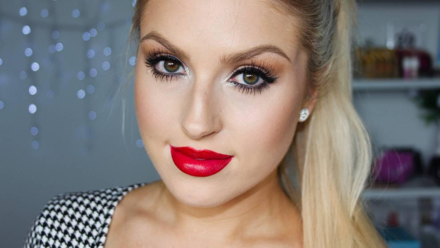 New Zealand's Favourite YouTube Beauty Gurus