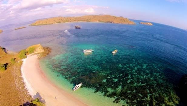 Image Result For Explore Indonesia Balia