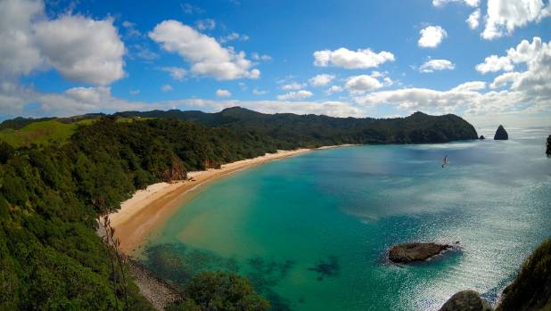 A Guide To Some Of New Zealand S Best Beaches Stuff Co Nz