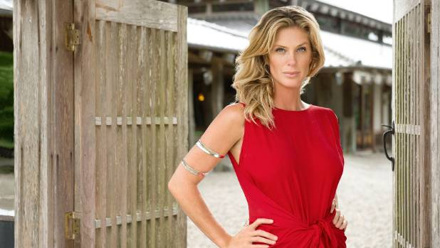 The Press Council have upheld a complaint against a Woman's Day article about Rachel Hunter that was made up from old quotes.