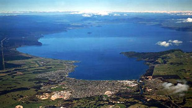 Ngati Tuwharetoa and Waikato Reigonal Council are developing a joint management agreement for Lake Taupo waterways.