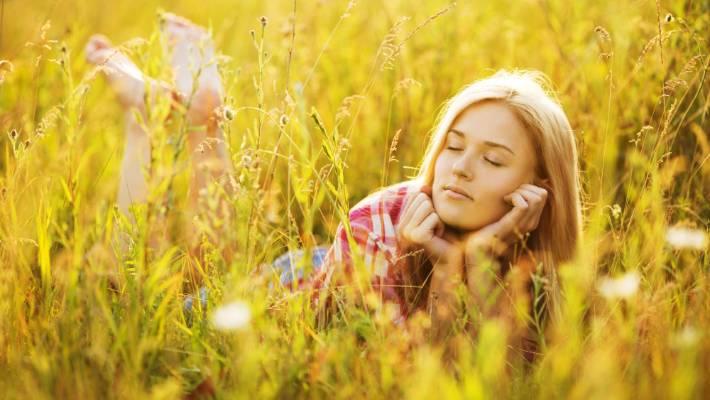 Lumbar Vs Slumber How To Capture The Perfect Sleep