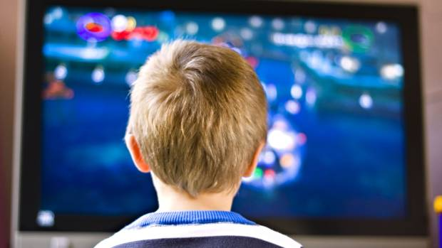 What's the verdict on video gaming and your health?
