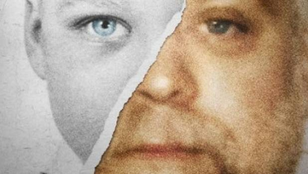 Steven Avery and Brendan Dassey have spent 18 years in prison for a violent sexual assault they claim they didn't commit.