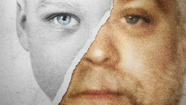 Steven Avery spent 18 years in prison for a violent sexual assault he didn't commit, was exonerated, only to end up ...