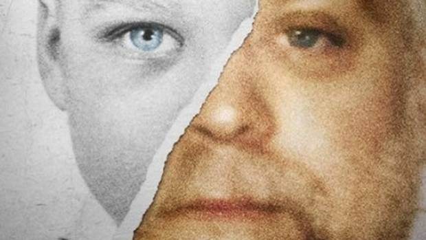Watch the trailer for season two of Netflix's true-crime series