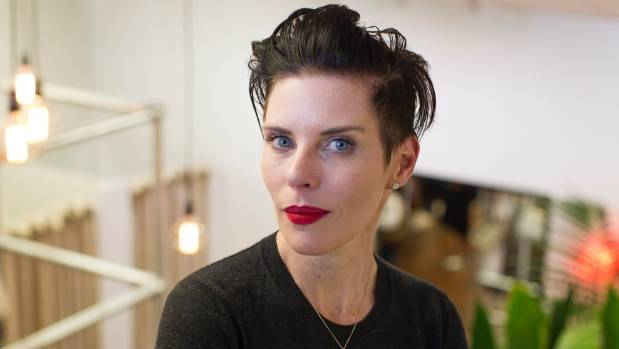 Karen Walker is an international fashion success but still a passionate Kiwi. She should be on the list.