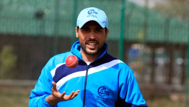 Pakistan pace bowler Mohammad Amir will not be granted a visa into New Zealand unless a character waiver is granted.