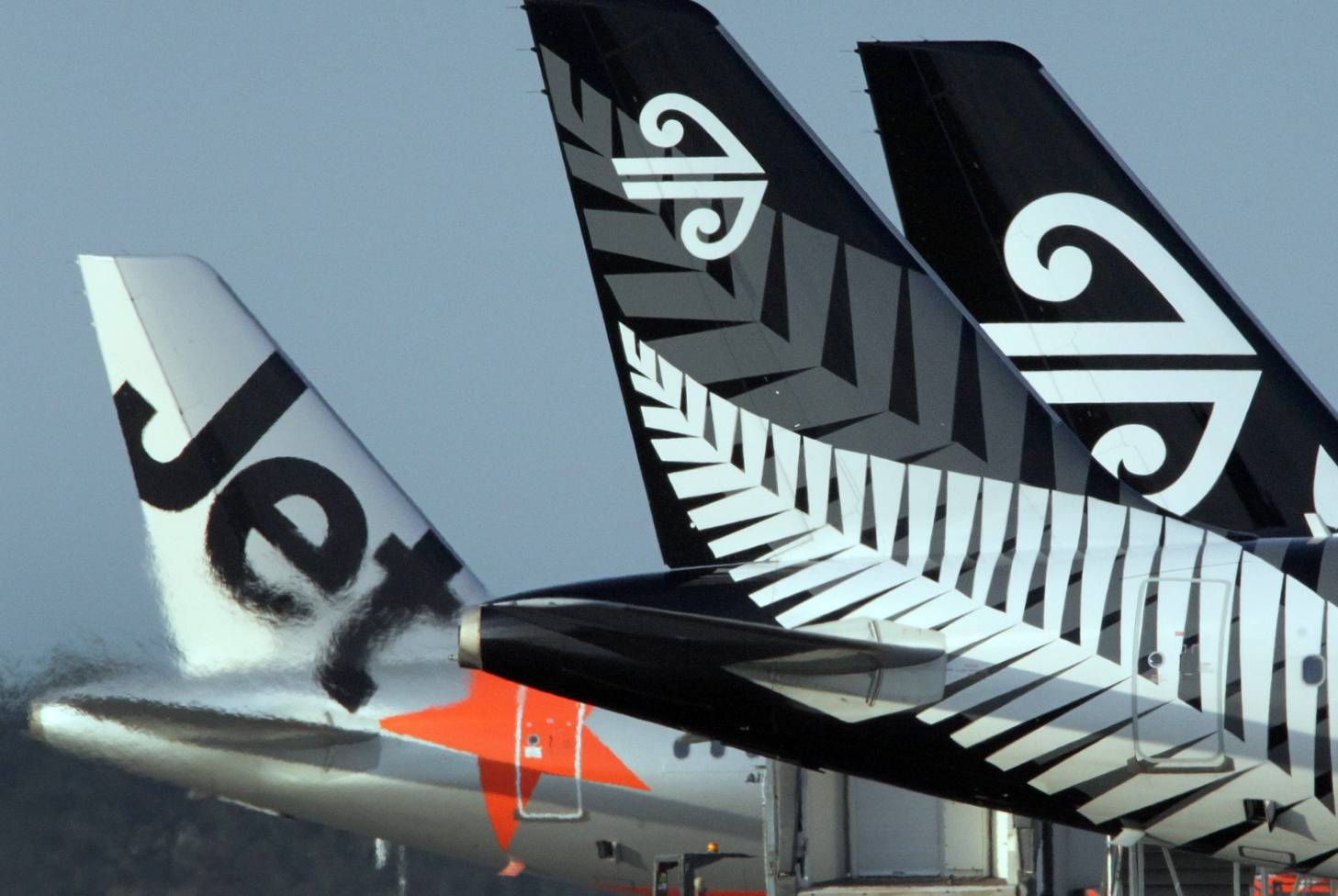 Trans-Tasman competition heats up as foreign airlines enter market ...