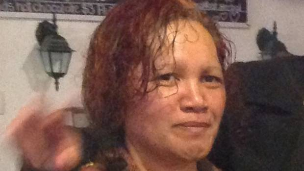 Are Tito died with her mother Ngatokorua Tangimataiti in a crash.