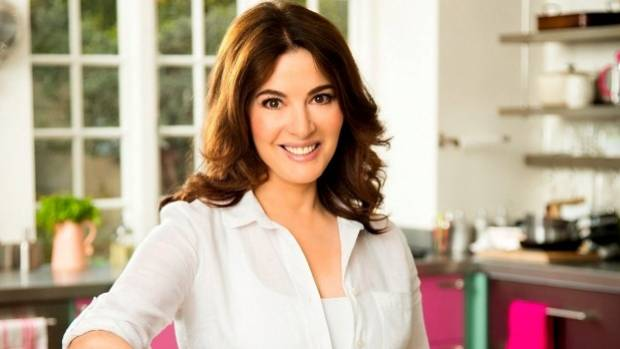 Nigella Lawson: Five dishes every home cook should master