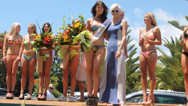 beauty contest are harmful essay List of 10 big beauty pageants pros and cons beauty pageants have been held for decades and are still how to get an a+ on every essay and research paper.