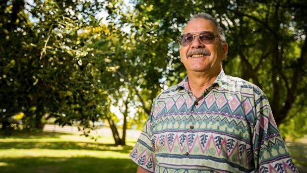 Maori economic leader Robin Hapi says there's more optimism and energy in the Maori economy than ever before.