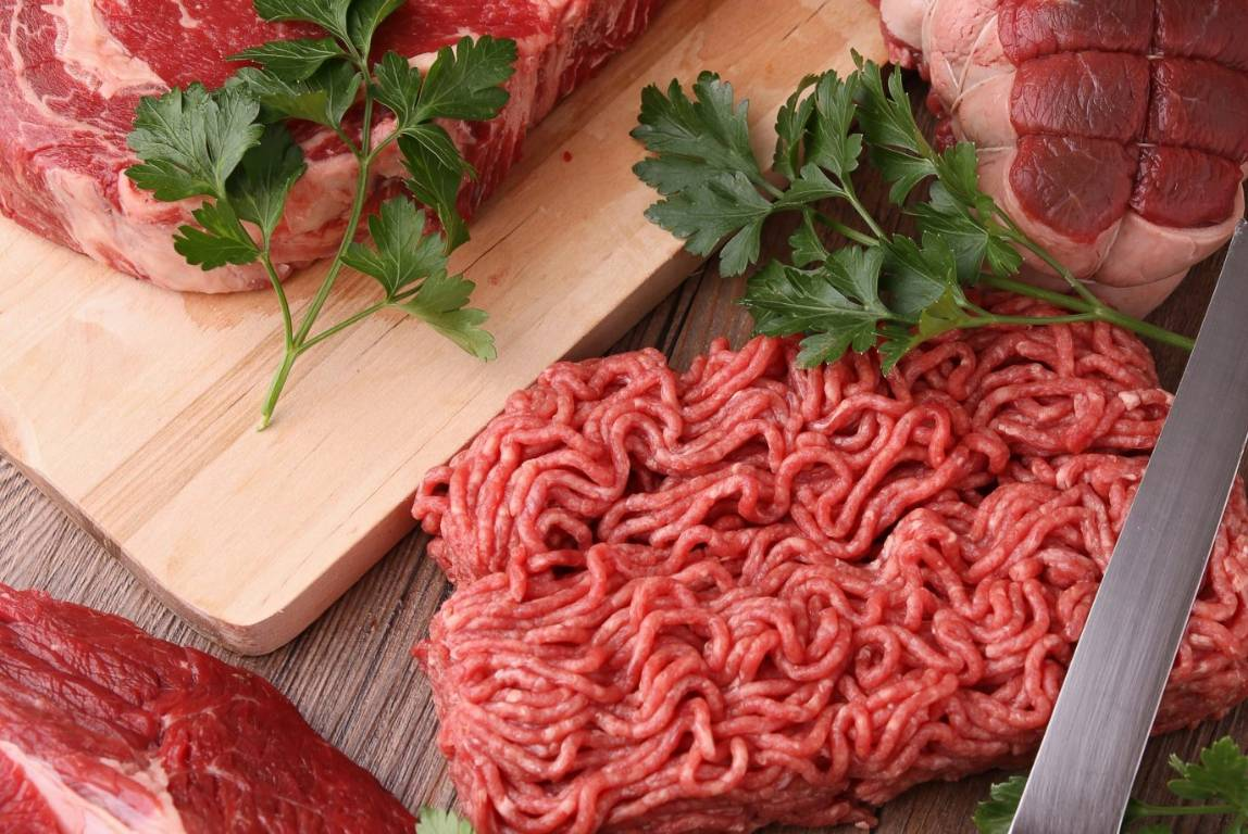 You Can Thaw And Refreeze Meat Five Food Safety Myths Busted