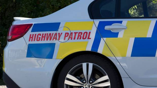 Police have attended multiple crashes in Northland and Auckland on Saturday