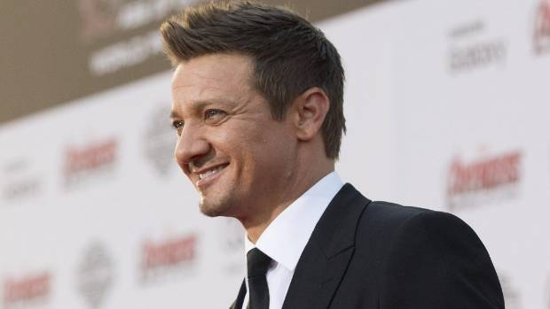 jeremy renner grand tourjeremy renner gif, jeremy renner height, jeremy renner movies, jeremy renner vk, jeremy renner photoshoot, jeremy renner films, jeremy renner tumblr, jeremy renner imdb, jeremy renner grand tour, jeremy renner рост, jeremy renner young, jeremy renner news, jeremy renner daughter, jeremy renner wiki, jeremy renner gif hunt, jeremy renner site, jeremy renner bt mobile, jeremy renner vikipedi, jeremy renner house, jeremy renner sings