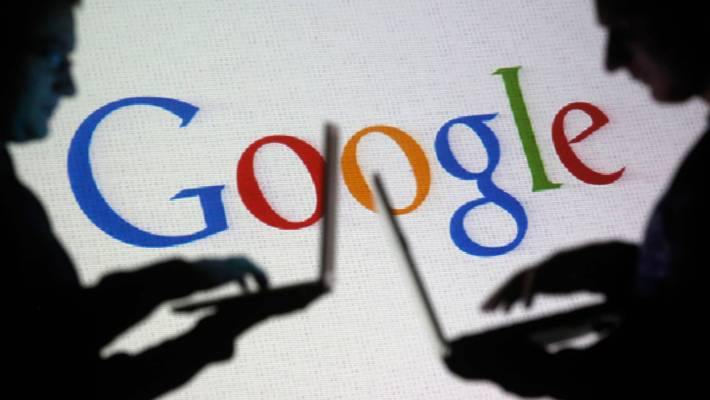 Data Do Over Backs Dominance Of >> Google Sides With Facebook Amid Data Dominance Investigation Stuff