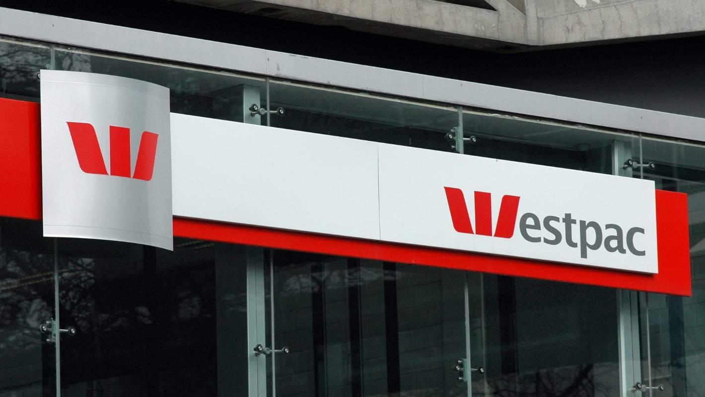 westpac banking - photo #30