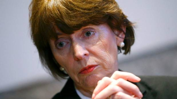 Cologne Mayor Henriette Reker has promised new measures to stop violence in Cologne.