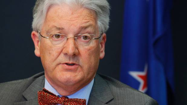 "Associate health minister Peter Dunne says supporters of cannabis legalisation ""hijacked"" the medicinal cannabis debate."
