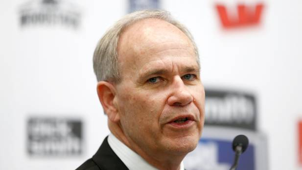 Councillors understand the consequences of their no vote, Auckland Mayor Len Brown says.