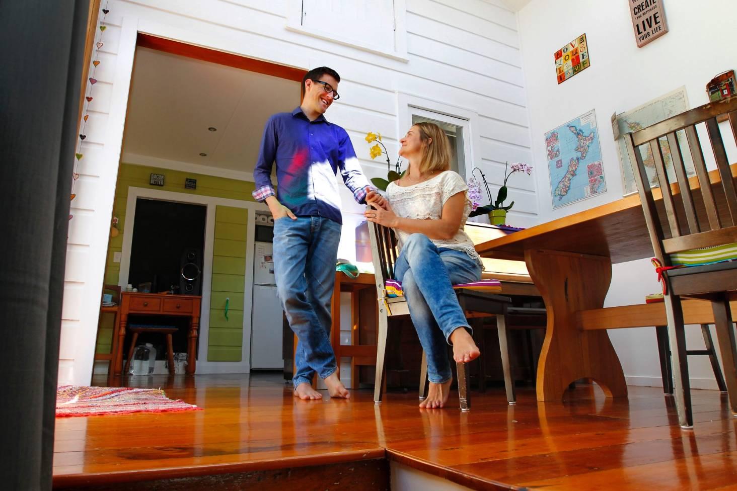 Kiwi Dating Site.