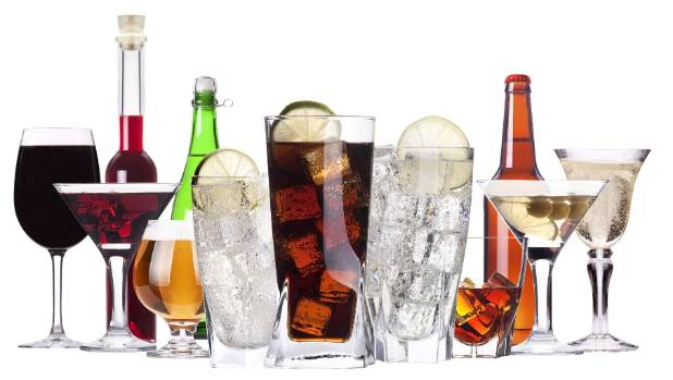 Studies show that the choice of glass and the colour of alcohol can make a big difference to how much we drink.