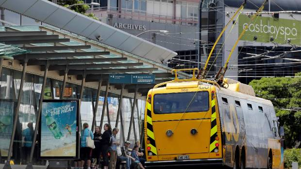Wellington City Council is opposing plans for an overall 3 per cent fare increase for the region's public transport users.