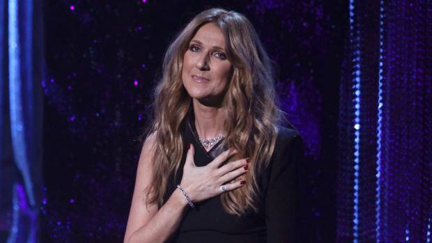 Singer Celine Dion has lost both her husband and her brother to cancer.