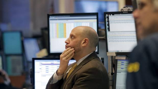 Basic stock trading zealand trading hours