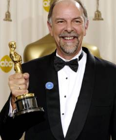 Oscar winning film editor and producer Jamie Selkirk, who was a Weta Workshop founder, has also resigned as a director ...