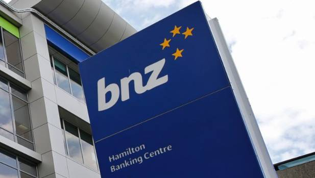 BNZ now leads the market in the two and three year fixed rate categories.
