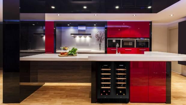 What S New In Kitchen Appliances ~ What s hot in kitchen appliances stuff nz