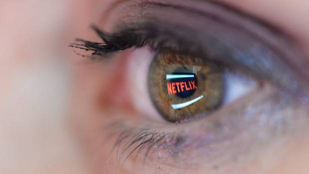 In a game of 'cat and mouse' Netflix has started blocking Australian customers who bypass geographical blocks to access ...
