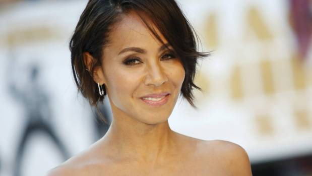Jada Pinkett Smith and her husband Will Smith would boycott next month's Academy Awards ceremony because black actors ...