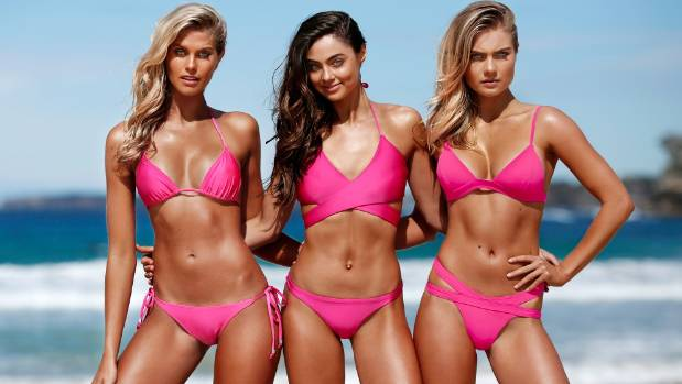 The best of the best in self-tanning: our winners in colour, price ...