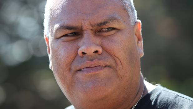 Ngatokotoru Puna, the nephew of Cook Islands Prime Minister Henry Puna, said he would struggle to pay back the student ...