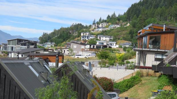 The Queenstown Community Affordable Housing Work Group have released their ideas to deal with the resort's affordable ...