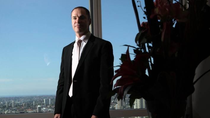 Hollard Venture Set Up To Sell General Insurance In Nz Stuff Co Nz