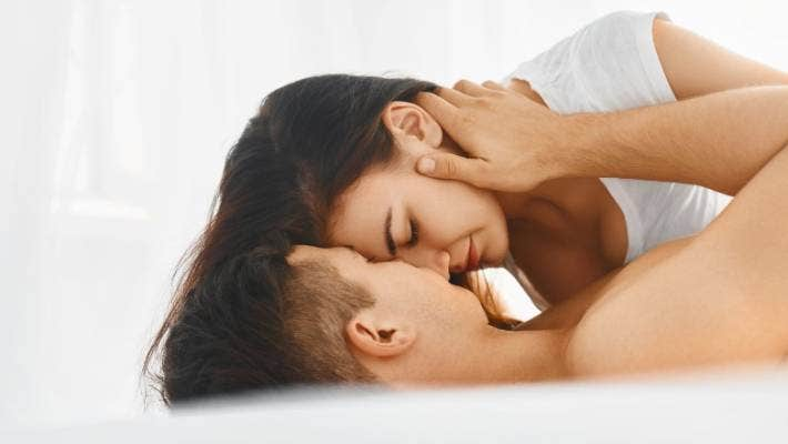 Enjoy sex to how How to