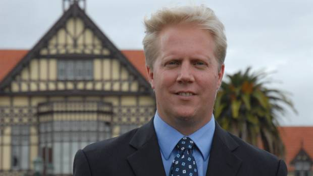 Trade Minister Todd McClay is turning his attention to a free trade deal with the European Union.