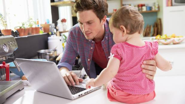 It could be possible to game the probability of getting a little girl in your family.