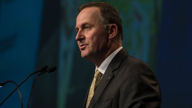 Prime Minister John Key has admitted the Government routinely delays releasing Official Information Act releases as long ...